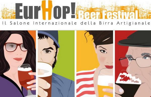 eurhop beer 18:10
