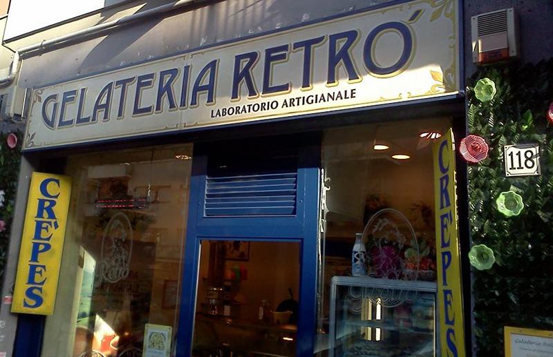 gelateria-retro-