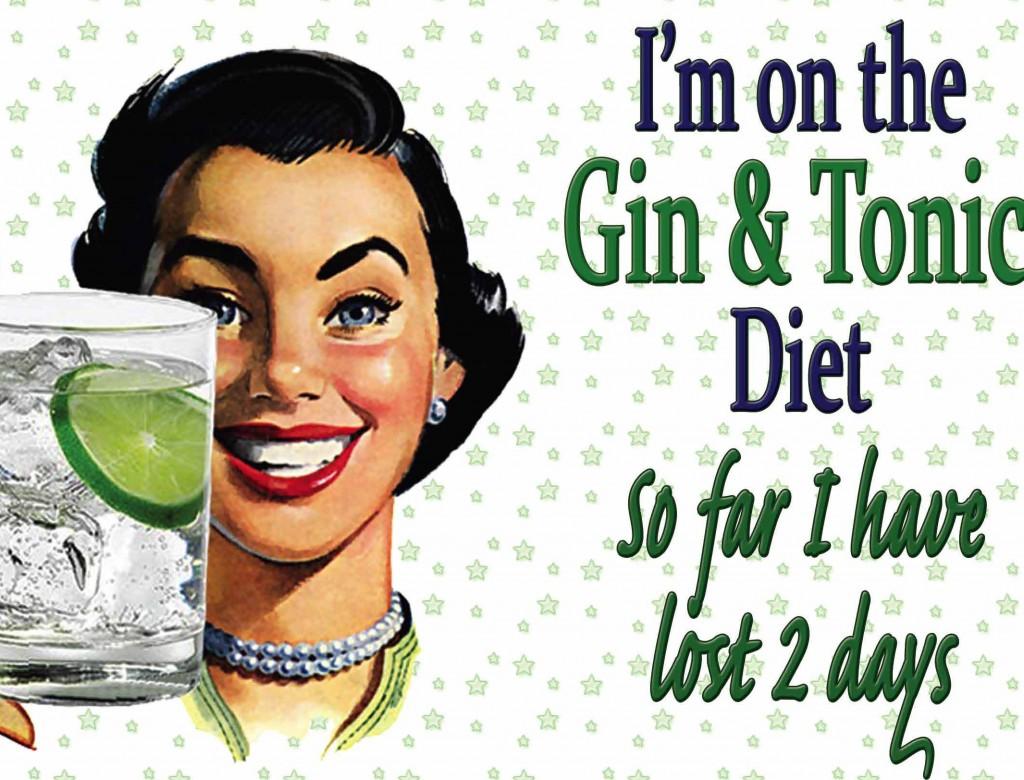 gin poco tonic 1