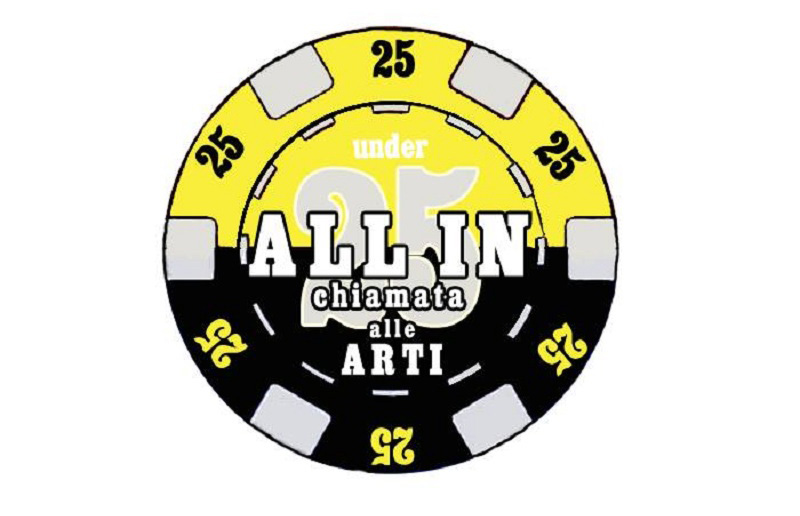all in!