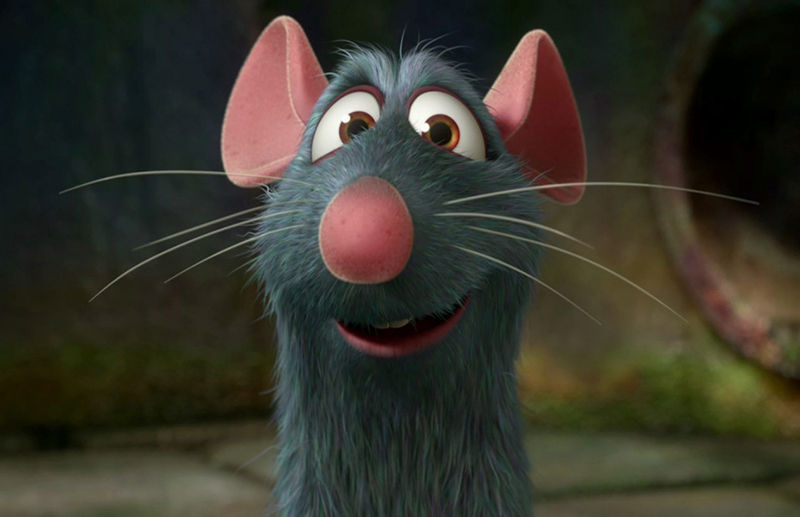 ratatouille-wallpaper-ratatouille-wallpaper-1152-864