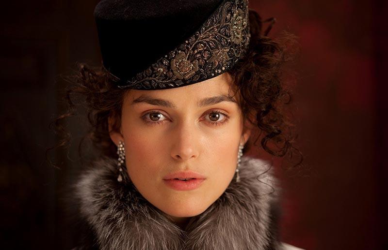 Sonia Bergamasco legge Anna Karenina - Le Cool Roma