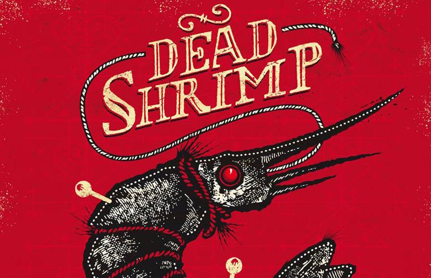 dead-shrimp-front