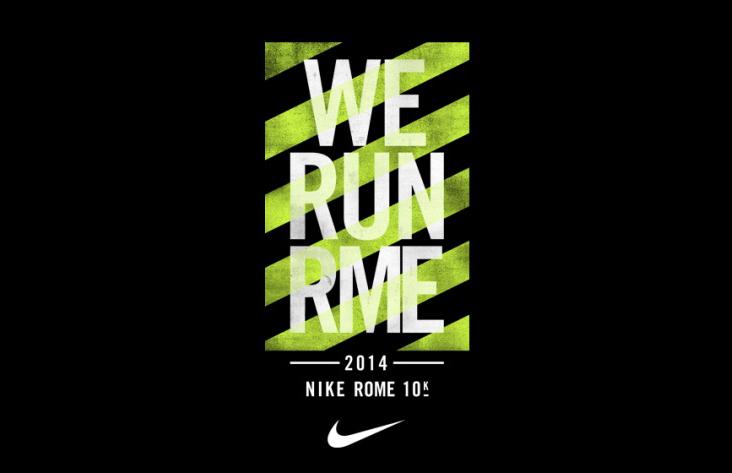 we-run-rome-2014_6282