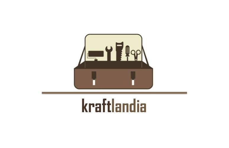 kraftlandia _logo