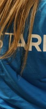 #stARF - foto di Chiara Bruni
