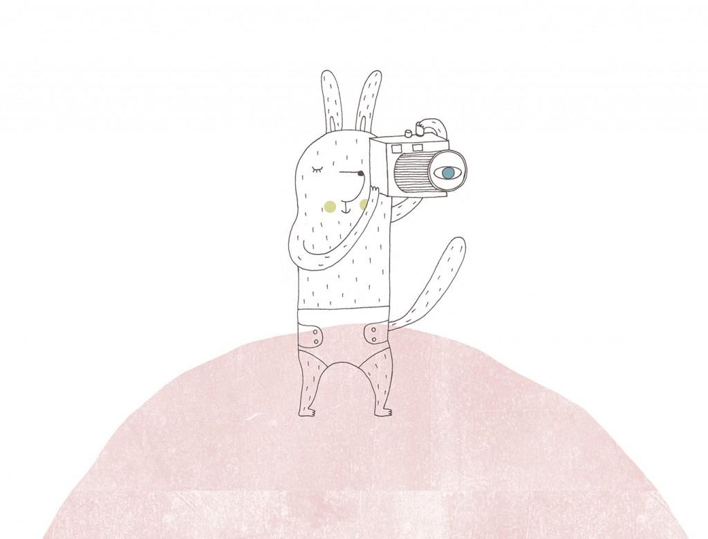 illustrazionemanuelamapelli