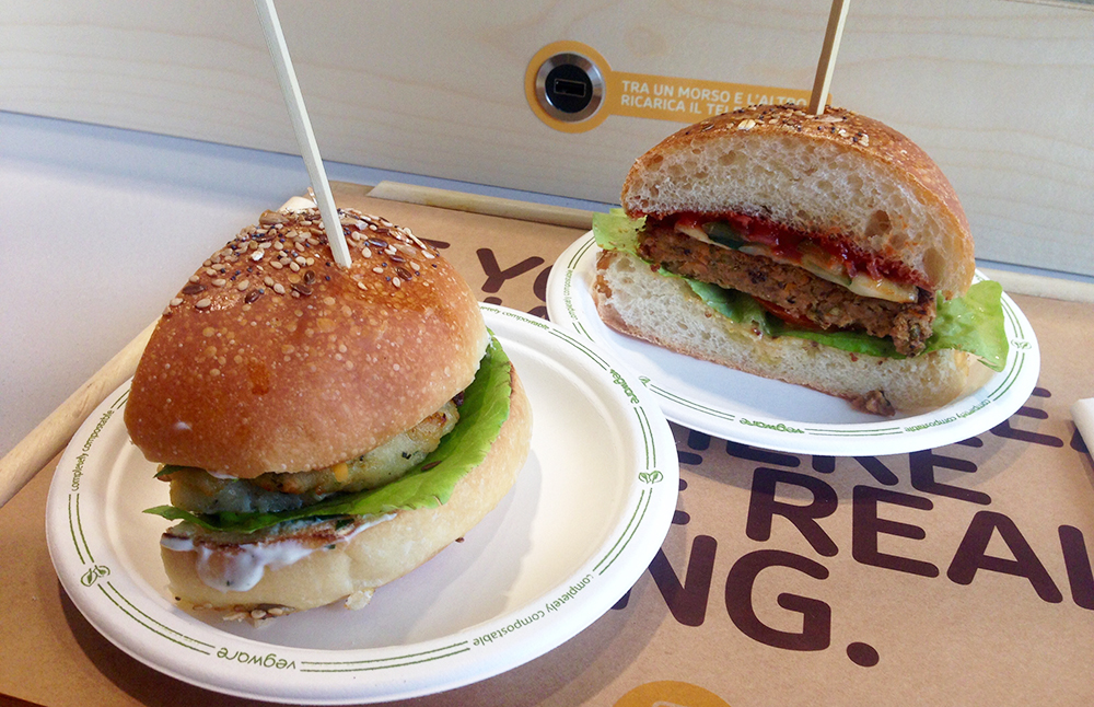 banco-burger