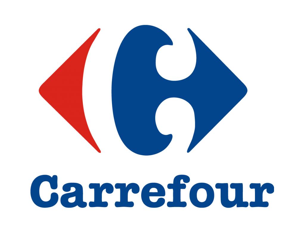 s3_logo_carrefour_siec-handlowa copia