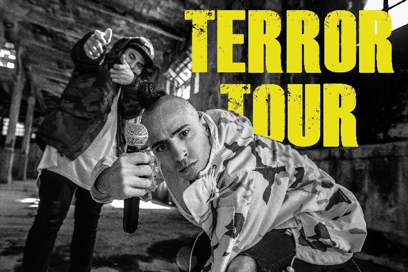 novita-label-mostro-yoshimitsu-terror-tour-3819179
