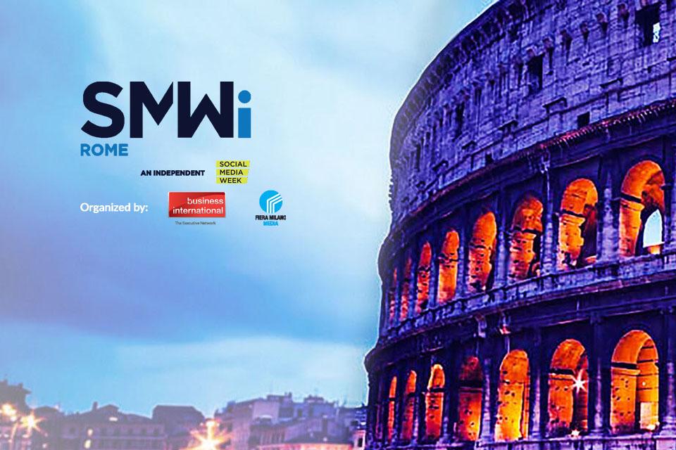 smwi-rome2016