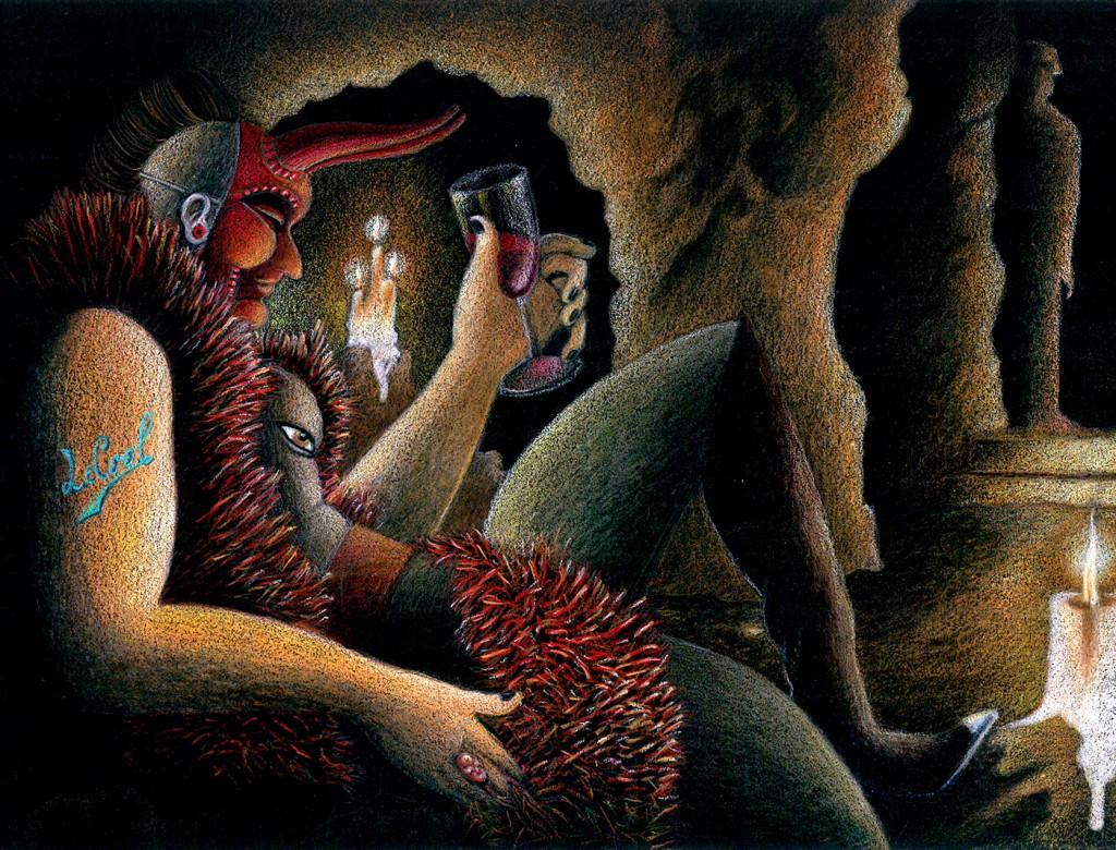 LeCool_Lorenzetti_web