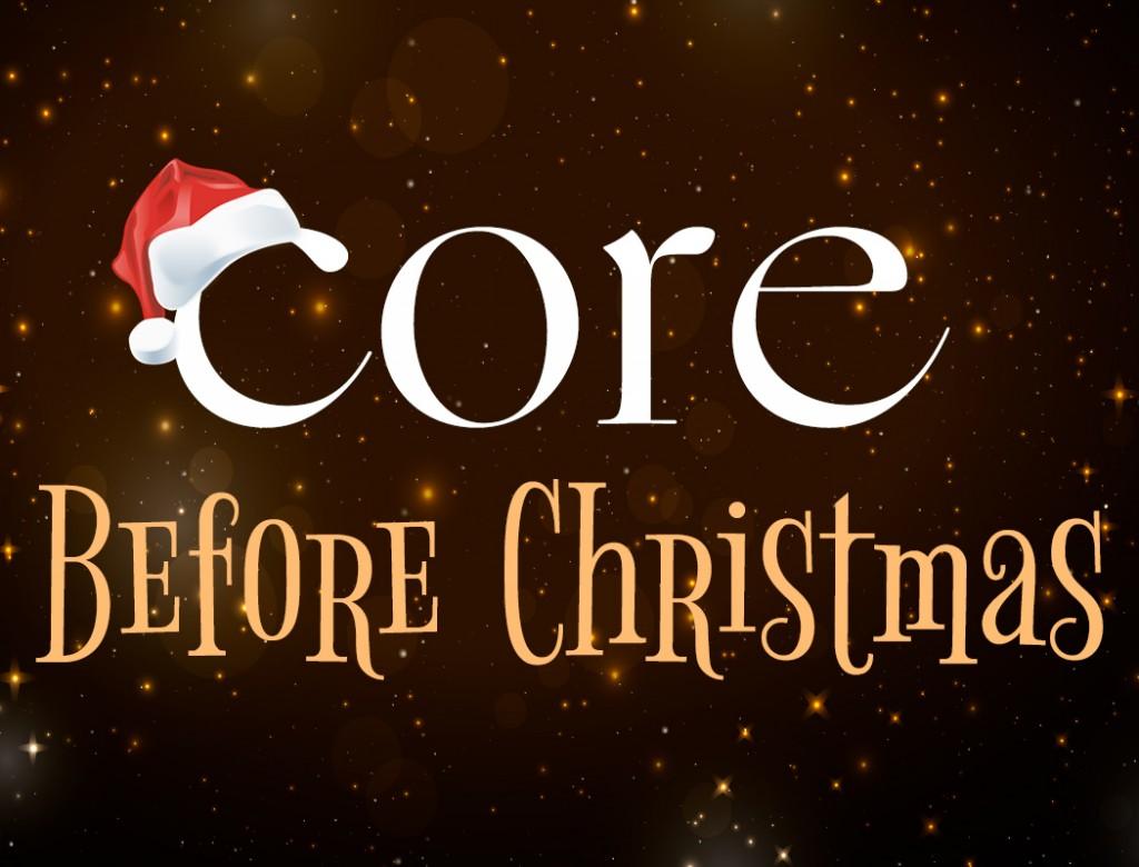 corechristmas
