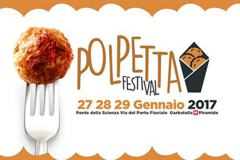 polpetta-festival-roma-2017