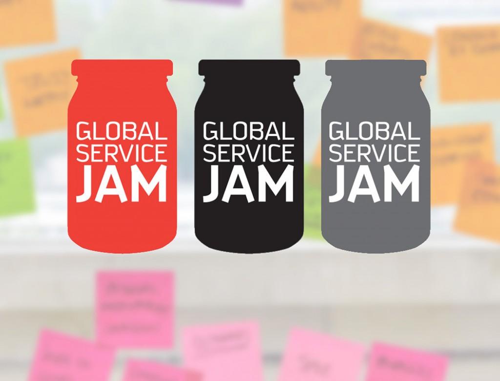 global-service-jam