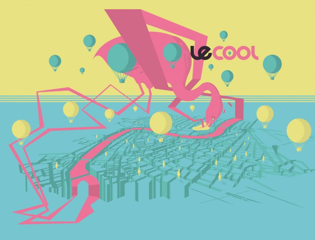 lecoolcover-01
