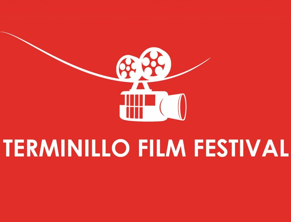 terminillo_film_festival