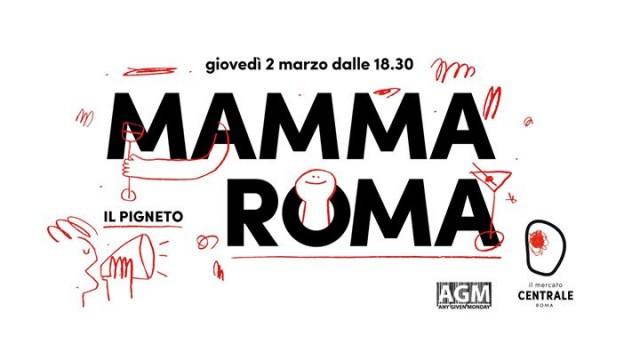 mamma-roma-il-pigneto-00570387-001